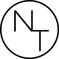 Northern Thorns Logo